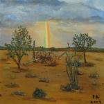 RV Rainbow