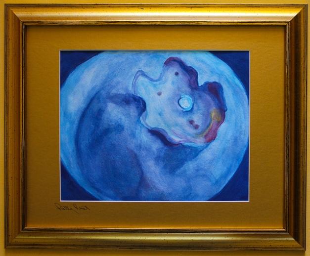 blueberry_frame